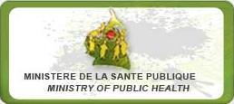Minsitry of Public Health Cameroon