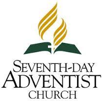 Seven day adventist