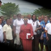 Awareness- Schools & Cultural groups