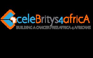 Celebritys4africa